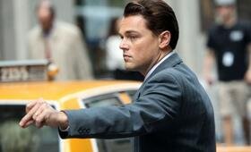 The Wolf of Wall Street - Bild 13