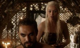 Game of Thrones - Staffel 1 mit Emilia Clarke und Jason Momoa - Bild 77