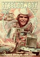 Cowboy mit 300 PS