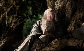 Der Hobbit: Eine unerwartete Reise mit Ian McKellen - Bild 43