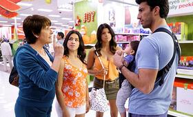 Staffel 2 mit Gina Rodriguez - Bild 33