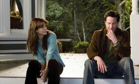 Das Haus am See mit Keanu Reeves und Sandra Bullock - Bild 15