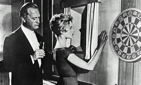 ...und immer lockt das Weib mit Brigitte Bardot und Curd Jürgens - Bild 11