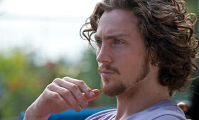 Savages mit Aaron Taylor-Johnson - Bild 18