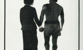 Rocky - Bild 28