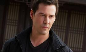 Man of Tai Chi mit Keanu Reeves - Bild 8