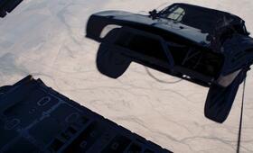 Fast & Furious 7 - Bild 13