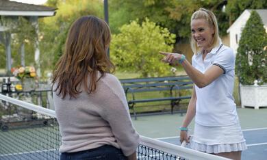 American Housewife, American Housewife Staffel 1 - Bild 1