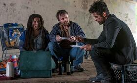 Preacher, Staffel 1 mit Dominic Cooper - Bild 39