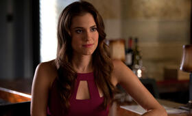 Girls Staffel 2 mit Allison Williams - Bild 77