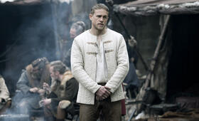 King Arthur: Legend of the Sword mit Charlie Hunnam - Bild 72