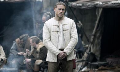 King Arthur: Legend of the Sword mit Charlie Hunnam - Bild 1