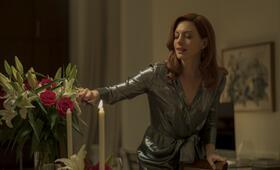 Modern Love, Modern Love - Staffel 1 mit Anne Hathaway - Bild 18