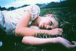The Virgin Suicides - Verlorene Jugend - Bild 5 von 7