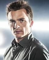 Poster zu Rupert Friend