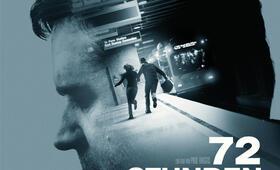 72 Stunden - Bild 16