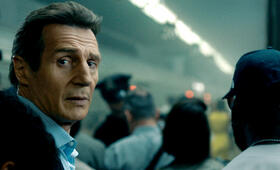 The Commuter mit Liam Neeson - Bild 15