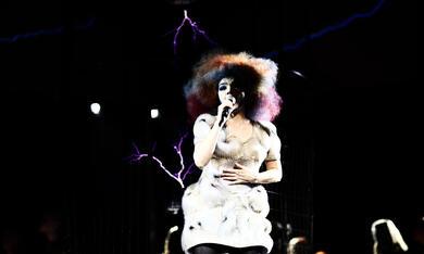 Björk: Biophilia Live - Bild 5