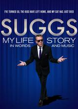 My Life Story - Poster