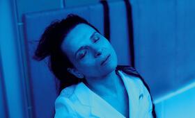 High Life mit Juliette Binoche - Bild 19