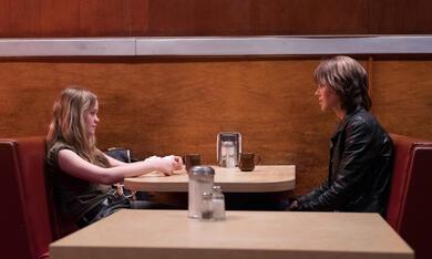 Destroyer mit Nicole Kidman und Jade Pettyjohn - Bild 2