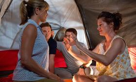 Wir sind die Millers mit Jennifer Aniston, Jason Sudeikis und Kathryn Hahn - Bild 28