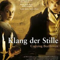 Klang Der Stille Film