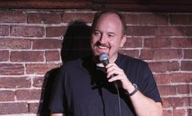 Louis C.K. in Louie - Bild 35