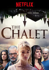 Le Chalet