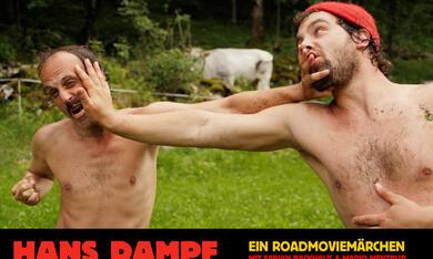 Hans Dampf - Bild 2