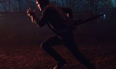Percy Jackson 2: Im Bann des Zyklopen - Bild 8