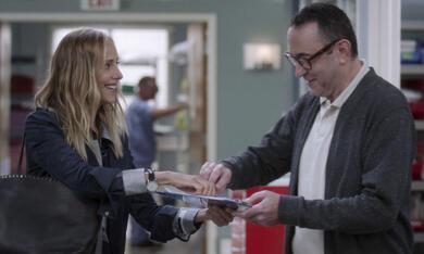 Grey's Anatomy - Staffel 18 - Bild 12
