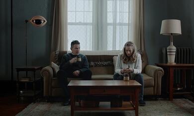 First Reformed mit Amanda Seyfried und Ethan Hawke - Bild 6