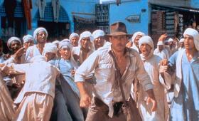 Jäger des verlorenen Schatzes mit Harrison Ford - Bild 7