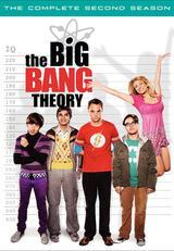 big bang staffel 9 netflix