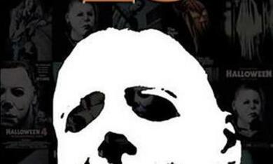 Halloween: 25 Years of Terror - Bild 1