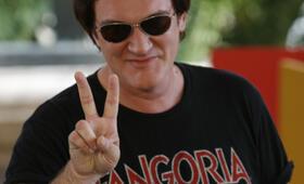 Quentin Tarantino - Bild 26