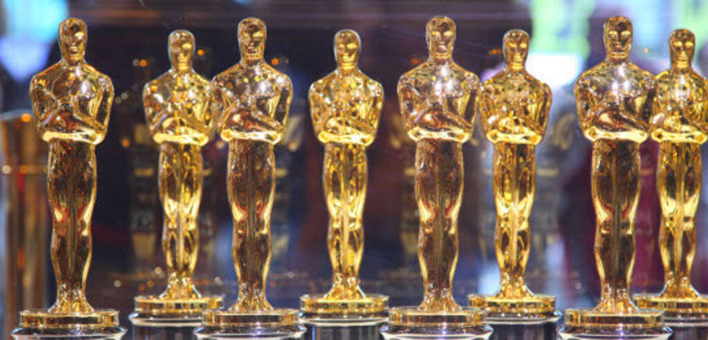 Findet die Oscar-Verleihung demnächst schon Anfang des Jahres statt?