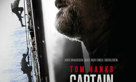 Captain-Phillips-11 - Bild 15