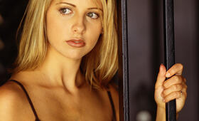 Buffy - Im Bann der Dämonen - Bild 28