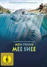 Mein Freund Mee-Shee - Poster
