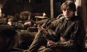 Game of Thrones - Bild 40