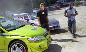 2 Fast 2 Furious mit Paul Walker und Tyrese Gibson - Bild 20