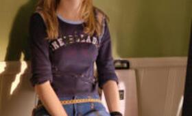 Dreizehn mit Evan Rachel Wood - Bild 48