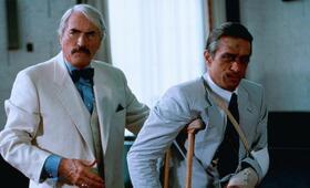 Kap der Angst mit Robert De Niro und Gregory Peck - Bild 187