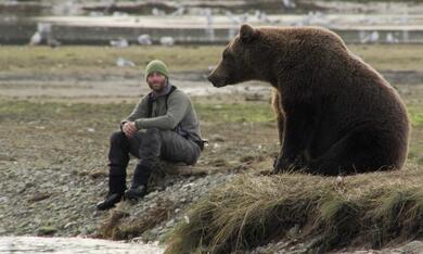 Der Bär in mir - Bild 4