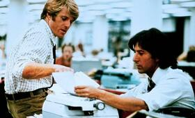 Die Unbestechlichen mit Dustin Hoffman und Robert Redford - Bild 7