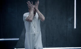 Assassin's Creed mit Michael Fassbender - Bild 5