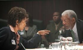 Olympus Has Fallen - Die Welt in Gefahr mit Morgan Freeman - Bild 120
