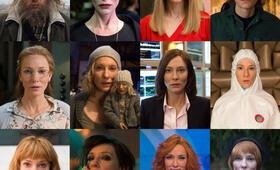 Manifesto mit Cate Blanchett - Bild 43